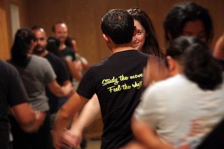 20111004-dancing