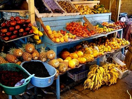 20111213-fruta