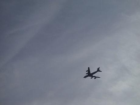 20111213-plane