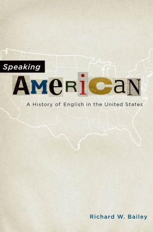 20120123-speaking