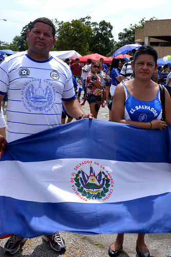 20120806-parade5