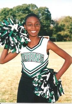 20101217-cheerleading1