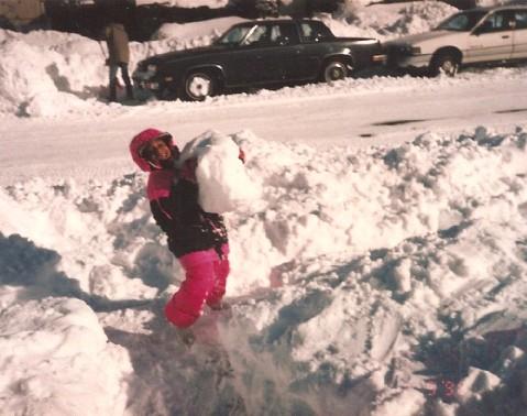20101217-snow