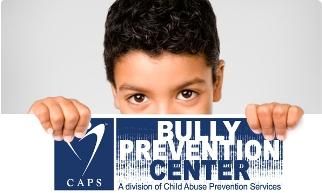 20110110-bully