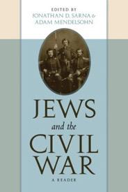 20110114-book1