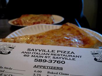 20110118-pizza1