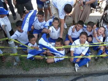 20110118-salvadoreno1