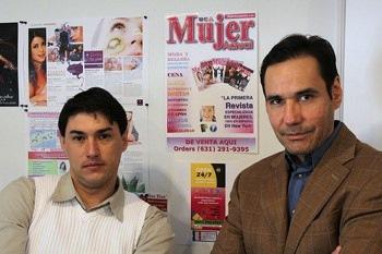 20110225-editors1
