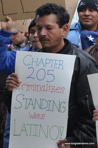 20110307-latino