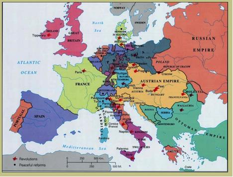 20110318-map