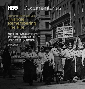 Importance of Labor Protections Highlighted in Documentary ...
