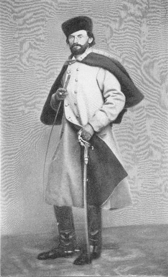 Carl-Schurz