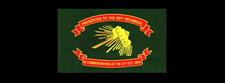 20110429-flag