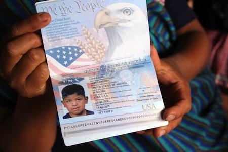 20110504-passport