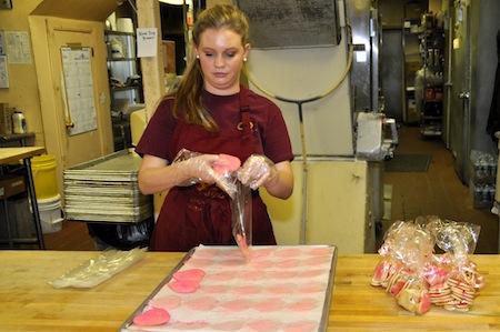 20110510-baker