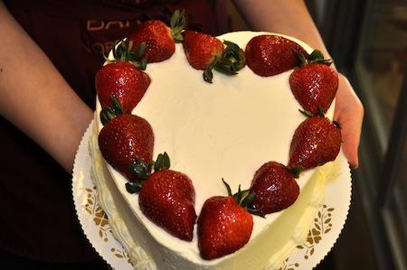 20110510-cake