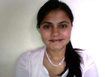 20110511-eliana