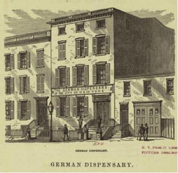 20110526-dispensary