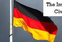 20110526-flag