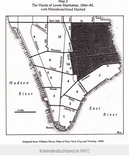 20110526-map