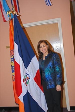 20110616-flag
