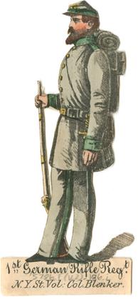 20110616-soldier
