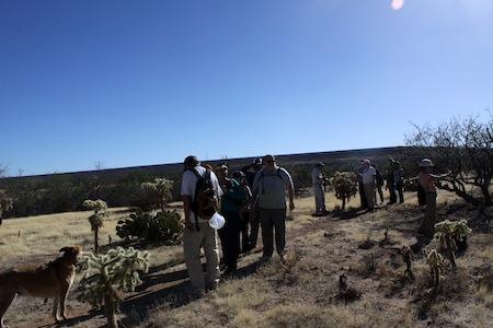20110623-desert