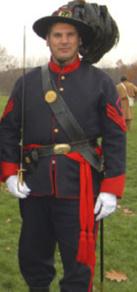 20110630-reenactor