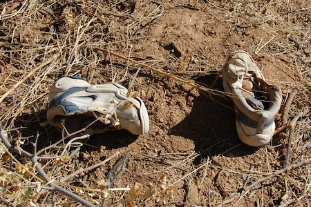 20110710-shoes