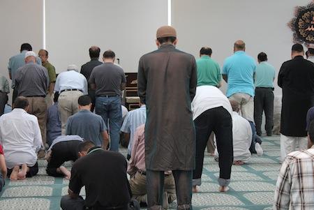 20110816-mosque2