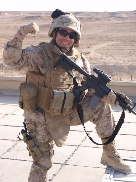 20110816-soldier