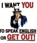 20110819-speak-english