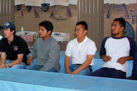 20110901-volunteers