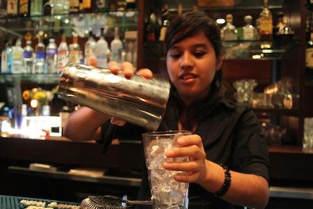 20110912-bar