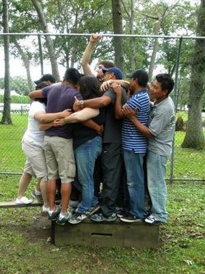 20110928-unity3