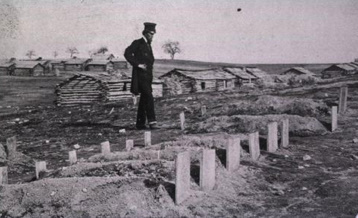 20110930-graves