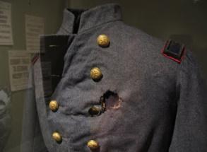 20110930-uniform