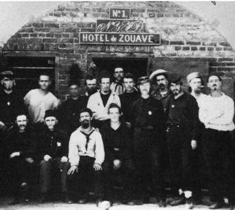 20110930-zouave