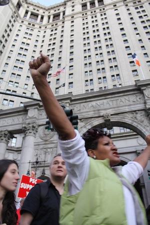 20111017-occupy