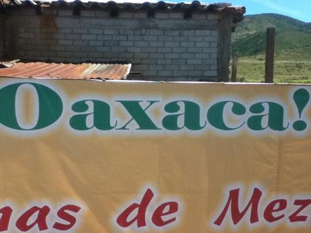 20111018-oaxaca1