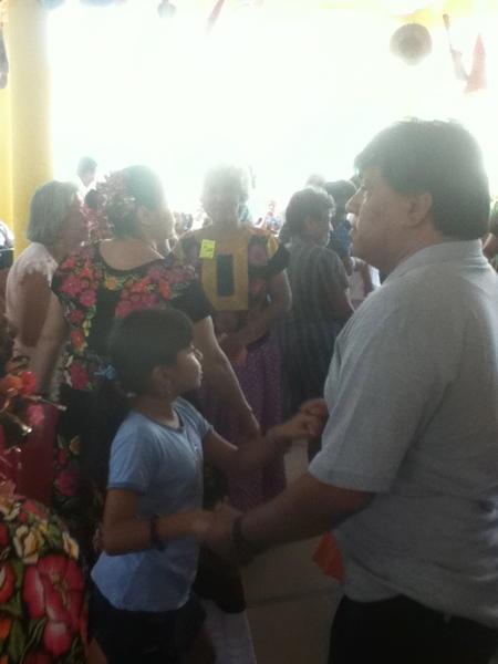 20111018-oaxaca13