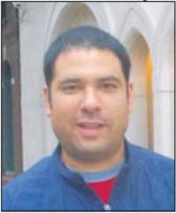 20111019-diario3