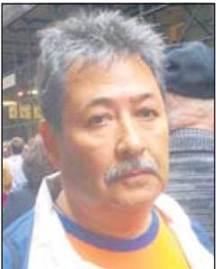 20111019-diario4