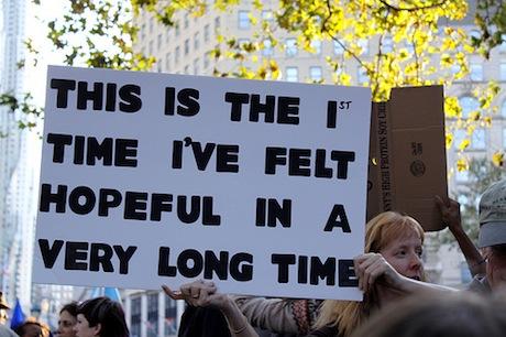 20111122-hopeful