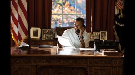 20111129-obama1