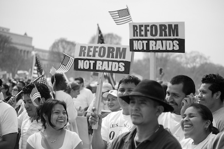 20111129-reform1
