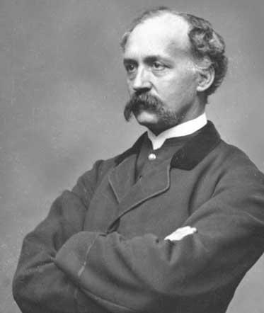 Henry-Winter-Davis