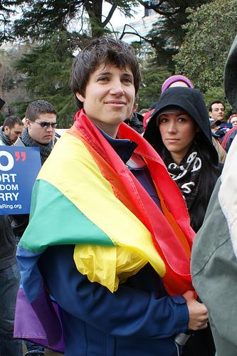 20111201-flag