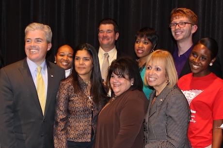 20111206-debate2
