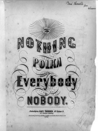 20111208-nobody